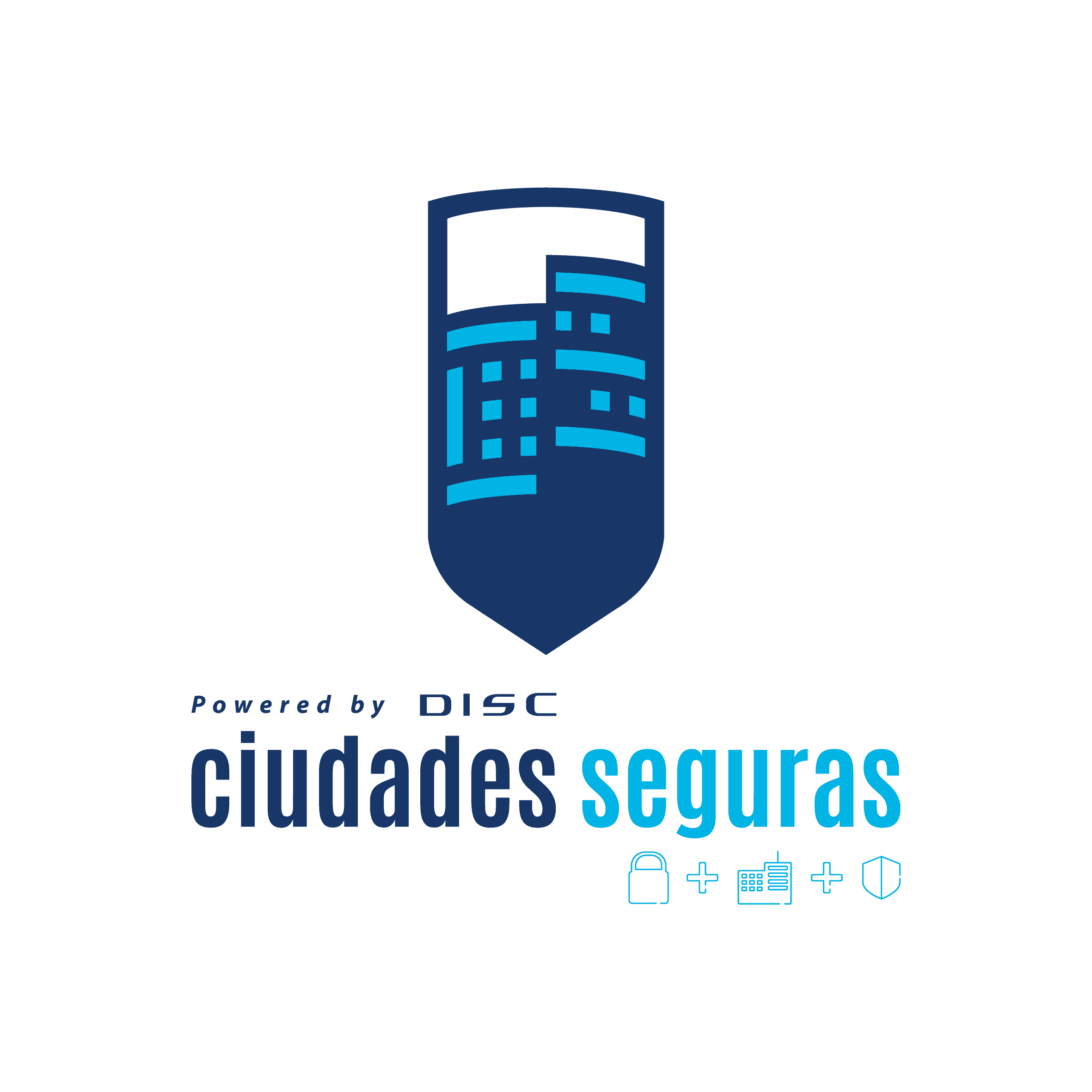 PROYECTOS DE SAFE CITY DISC